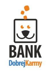 Bank Dobrej Karmy